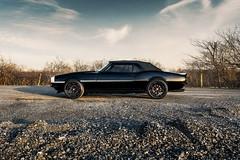 KLASSENID CAMARO-7 (Arlen Liverman) Tags: exotic maryland automotivephotographer automotivephotography aml amlphotographscom car vehicle sports sony a7 a7iii chevy camaro 1968