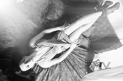 FMVAgency_Catia_1687 (FMV@) Tags: babe portrait girl woman people beautiful sexy model fmv persone chica fille mädchen 女の子 девушка женщина امرأة 女 女子 mujer femme frau ritratto porträt retrato صورة 肖像 肖像画 портрет portre bella güzelù mirë 不错 agréableすてきな agradável frumos хороший agradable schön szép emberek insanlar leute personas pessoas люди 人々 人 personnes الناس njerëz 사람들 interno indoor