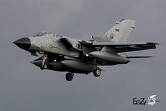 45+94 German Air Force (Luftwaffe) Panavia Tornado IDS (EaZyBnA - Thanks for 3.000.000 views) Tags: 4594 germanairforce luftwaffe panaviatornadoids germany german kampfflugzeug luftstreitkräfte luftfahrt panavia panaviatornado tornado tornadoids panaviaids ngc nato rheinlandpfalz rlp warbirds warplanespotting warplane warplanes wareagles eazy ef100400mmf4556lisiiusm eos70d europe europa eifel 100400mm 100400isiiusm canon canoneos70d flugzeug bundeswehr military militärflugzeug militärflugplatz mehrzweckkampfflugzeug deutschland hollomanairbase holloman newmexico taktischesluftwaffengeschwader taktlwg33 büchel alflen etsb büchelairbase bue fliegerhorstbüchel airbasebüchel militärflugplatzbüchel jetnoise jet shortfinal fliegerhorst planespotter planespotting plane autofocus airforce aviation air airbase approach