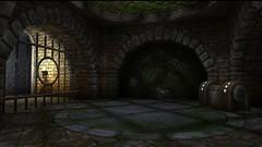 Wrath-Aeon-of-Ruin-110319-010