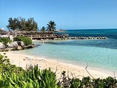 The Bahamian Island life (kirsten.eide) Tags: sun excursion cruise explore trip vacation relaxation beach water ocean island