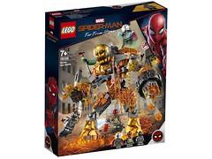 76128-box-1000x750