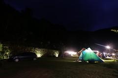 IMG_7443 (諾雅爾菲) Tags: canon6d taiwan 台灣 苗栗 泰安 露營 camping 武嵐露營區 coleman