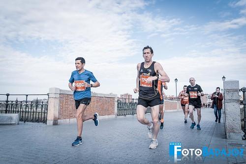 Maratón-7539