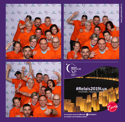 Relais2019Lux_Photobooth (205)