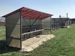 ACS Unirea Miercurea-Sibiului (Peter R Miles) Tags: acs unirea miercureasibiului orasenesc groundhopping romania fih3 sibiu2019 transylvania