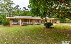 308 Turill Bus Route, Mudgee NSW
