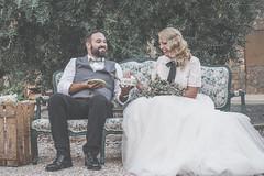Our wedding day (Noelia Uroz) Tags: wedding weddingphotographer