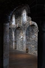 Gravensteen (itmpa) Tags: ghent eastflanders belgium be gravensteen castleofthecounts castle 1180 12thcentury museum philipofalsace chapel gent archhist itmpa tomparnell canon6d canon 6d