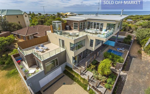 1 The Esplanade, Ocean Grove VIC