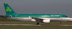 Airbus A-320 EI-DVG (707-348C) Tags: dublinairport eidw dub dublin airliner jetliner airbus airbusa320 a320 aerlingus lingus 2017 shamrock ein eidvg passenger ireland