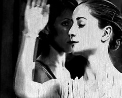 Dance ¬ 3229 (Lieven SOETE) Tags: young junge joven jeune jóvenes jovem feminine 女士 weiblich féminine femminile mulheres lady woman female vrouw frau femme mujer mulher donna жена γυναίκα девушка девушки женщина краснодар krasnodar body corpo cuerpo corps körper dance danse danza dança baile tanz tänzer dancer danseuse tänzerin balerina ballerina bailarina ballerine danzatrice dançarina sensual sensuality sensuel sensuale sensualidade temptation sensualita seductive seduction sensuell sinnlich modern moderne современный moderno moderna hedendaags contemporary zeitgenössisch contemporain contemporánean