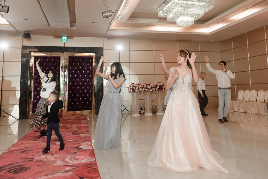 39860055563 5372fc885a o [台南婚攝] C&Y/ 鴻樓婚宴會館