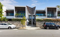 138/14 Griffin Place, Glebe NSW