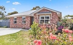 11 Willoughby Court, Clarendon Vale TAS