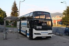 Centrotrans, O98-E-941 (Chris GBNL) Tags: centrotrans eurolines bus coach o98e941 neoplancityliner