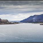Columbia River Gorge thumbnail