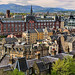 EDIMBURGO   -   EDINBURGH