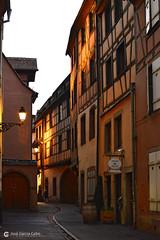 20181204 Alsacia-Colmar (160) R01 (Nikobo3) Tags: europe europa francia alsacia colmar unesco arquitectura architecture street urban travel viajes nikon nikond800 d800 nikon247028 nikobo joségarcíacobo paisajeurbano