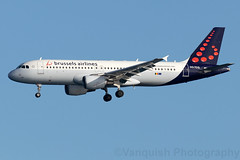 OO-TCQ Brussels Airlines A320 Arrecife Airport Lanzarote (Vanquish-Photography) Tags: ootcq brussels airlines a320 arrecife airport lanzarote vanquish photography vanquishphotography ryan taylor ryantaylor aviation railway canon eos 7d 6d 80d aeroplane train spotting