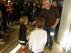 """HBC Voetbal • <a style=""""font-size:0.8em;"""" href=""""http://www.flickr.com/photos/151401055@N04/40180544893/"""" target=""""_blank"""">View on Flickr</a>"""