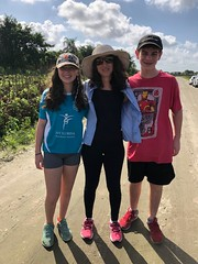 """Lori Sklar Mitzvah Day 2019 • <a style=""""font-size:0.8em;"""" href=""""http://www.flickr.com/photos/76341308@N05/40263835903/"""" target=""""_blank"""">View on Flickr</a>"""