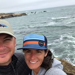 """Weekend away in California for our anniversary <a style=""""margin-left:10px; font-size:0.8em;"""" href=""""http://www.flickr.com/photos/124699639@N08/40286912273/"""" target=""""_blank"""">@flickr</a>"""