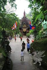 Angkor_Kbal Spean_2014_22