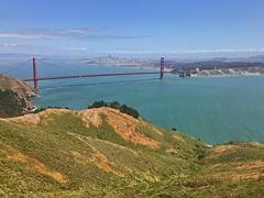 San Francisco (vhickey25479) Tags: ocean sausalito sanfrancisco goldengate