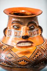 Crocker Art Museum (Thomas Hawk) Tags: america california crockerartmuseum museum sacramento usa unitedstates unitedstatesofamerica sculpture us fav10