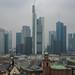 Skyline - Frankfurt