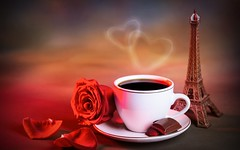 410041 (andini142) Tags: coffee black lungo