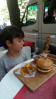 belgrad yemek (13)