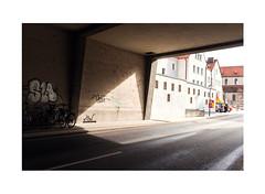 9071938647812535 (Melissen-Ghost) Tags: new topographers color photography germany farbfotografie street scene urban