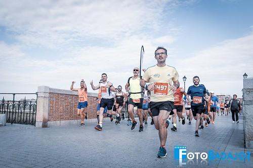 Maratón-7613