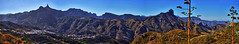2017_12_116-120_Gran_Canaria_ji (expat-) Tags: grancanaria spain kanaren landscape tejeda