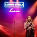 Lennon Stella 04/03/2019 #21