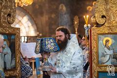 Літургія-Пресвятої-Богородиці-75