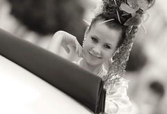 Barokk Esküvő 2017 _ FP7000M3 (attila.stefan) Tags: barokk baroque esküvő wedding festival fesztivál days napok 2017 girl győr gyor stefán stefan samyang summer nyár 85mm pentax portrait portré k50 brigi