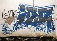 StreetArt_041 (Ragnarok31) Tags: streetart street art urban tag tags graff graffs graffiti graffitis graffitti graffittis peinture peintures dessins dessin