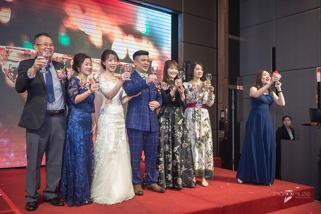 20181215冠寅&美妍台南雅悅會館-157