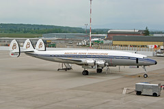 HB-RSC (afellows80) Tags: bsl basel breitling constellation