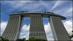 _SG_2018_11_0547_IMG_4237 (_SG_) Tags: holiday citytrip four cities asia asia2018 2018 singapore marina bay sands garden by republic southeast island city state merlion financial district resort mascot lion fish river park flyer ferris wheel flower dome cloud forrest