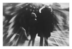 (Gene Daly) Tags: newyorkcity genedaly blackwhite 35mmfilm fedzarya pinholebodycap 09
