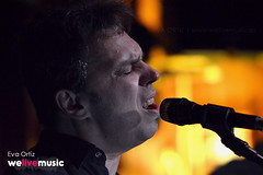 PabloPerea ByEvaOrtiz_DSC_0317 (welivemusic.es) Tags: pablo perea borja montenegro 2010 loncle jack concierto concert nikon