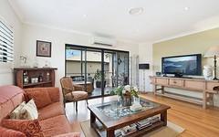 391 Ocean Drive, West Haven NSW
