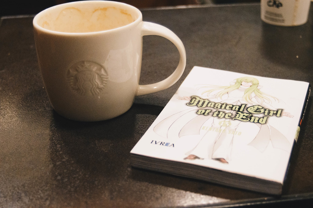 Of Starbucks The Photos World's And Mind Best Sevilla Hive Flickr GqSUzMpV