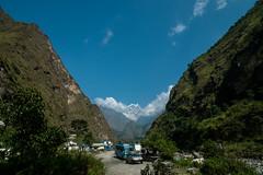 (CMGS1988) Tags: 塔托帕尼 westerndevelopmentregion 尼泊尔 np