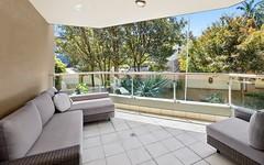 301/168 Queenscliff Road, Queenscliff NSW