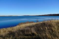 DSC04735 (bluesevenxp) Tags: geiseltalsee mücheln marina lake see ufer floating